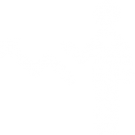 sales-symbol-of-up-arrow-and-a-businessman
